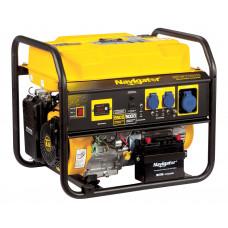 Бензиновый генератор FIRMAN NPG7000Е