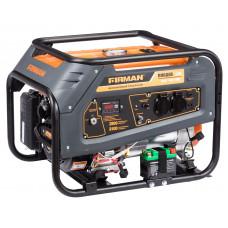 Бензиновый генератор FIRMAN RD4910Е