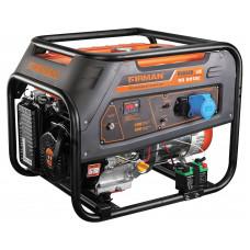 Бензиновый генератор FIRMAN RD8910Е