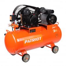Компрессор PATRIOT PTR 80-450A