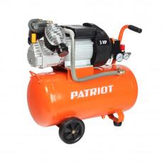 Компрессор PATRIOT VX 50-402