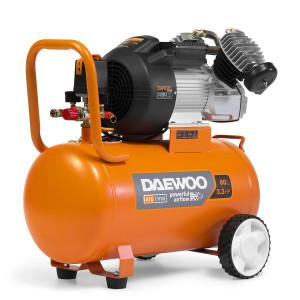 Компрессор Daewoo DAC 60VD