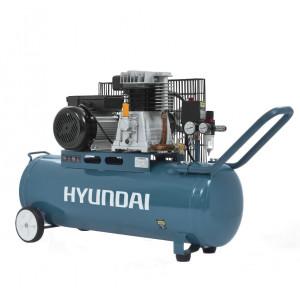 Компрессор Hyundai HYC 2575