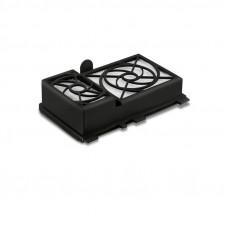 Фильтр HEPA 13 для пылесосов Karcher серии DS (2.860-273.0)