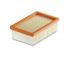Фильтр  для хозяйственных пылесосов Karcher серии WD (2.863-005.0)
