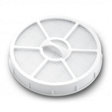 Фильтр HEPA 13 для пылесосов Karcher VC 3/VC 3 Premium 2.863-238.0