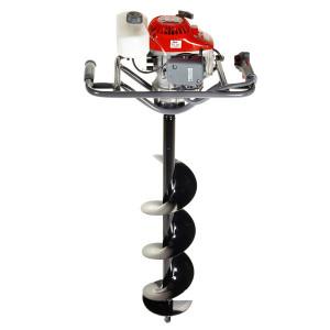 Бензобур(мотобур) EFCO TR 1551
