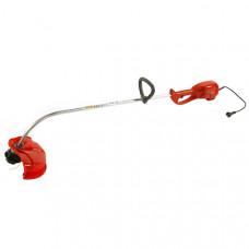 Электрический триммер EFCO 8061