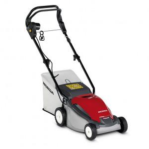 Газонокосилка электрическая Honda HRE 330 A2 PLE