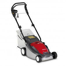 Газонокосилка электрическая Honda HRE 370 A2 PLE