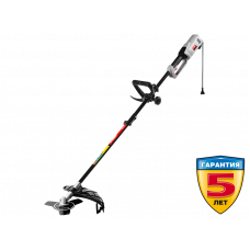 Триммер электрический ЗУБР ЗКРЭ-38-1200