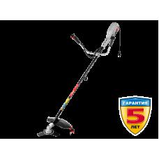 Триммер электрический ЗУБР ЗКРЭ-42-1500