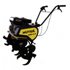 Мотокультиватор Huter GMC-6.8