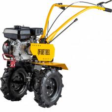 Мотоблок бензиновый DENZEL DPT-170