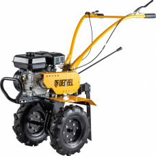 Мотоблок бензиновый DENZEL DPT-270