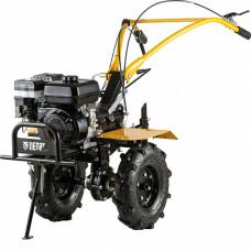 Мотоблок бензиновый DENZEL DPT-270X