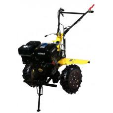 Мотоблок Huter MK-9500-10