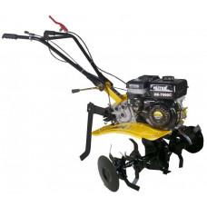 Мотоблок Huter MK-7000C