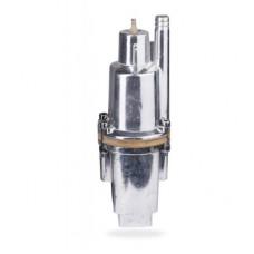 Погружной вибрационный насос PATRIOT VP-40B