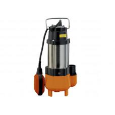 Фекальный насос Вихрь ФН-250
