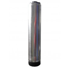 Скважинный насос Вихрь СН-50Н