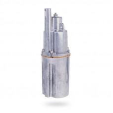 Погружной вибрационный насос PATRIOT NP10C