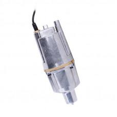 Погружной вибрационный насос PATRIOT VP 24А