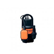 Дренажный насос Вихрь ДН-350