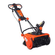 Снегоуборщик электрический PATRIOT PS 2200E