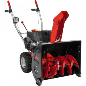 Снегоуборщик AL-KO SnowLine 620 E II