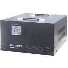 Стабилизатор напряжения электромеханический Ресанта АСН-8000/1-ЭМ