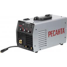 Сварочный аппарат инверторный Ресанта САИПА-190МФ