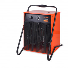 Электрокалорифер PATRIOT PT-Q15