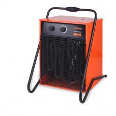 Электрокалорифер PATRIOT PT-Q24