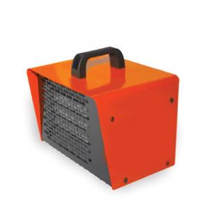 Электрокалорифер PATRIOT PT-Q2S