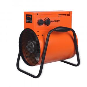 Электрокалорифер PATRIOT PT-R12