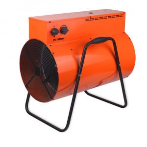 Электрокалорифер PATRIOT PT-R24