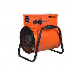 Электрокалорифер PATRIOT PT-R6