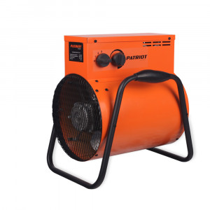 Электрокалорифер PATRIOT PT-R9