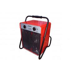 Тепловая электрическая пушка Ресанта ТЭП-9000