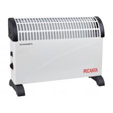 Конвектор Ресанта ОК-1500С