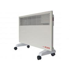 Конвектор Ресанта ОК-2000Д с программатором