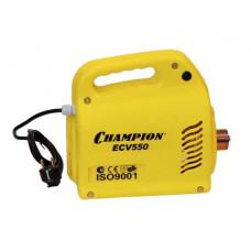 Вибротрамбовка глубинная электрическая Champion ECV550