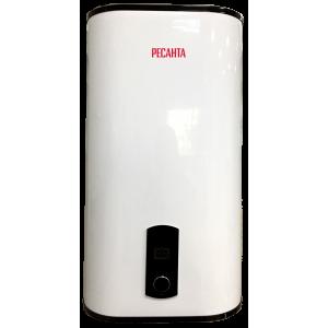 Накопительный водонагреватель Ресанта ВН-80В